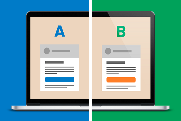 Best A/B Testing Software In 2020