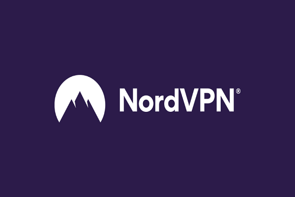 NordVPN Review & Test