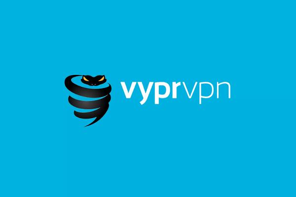 VyprVPN Review & Test