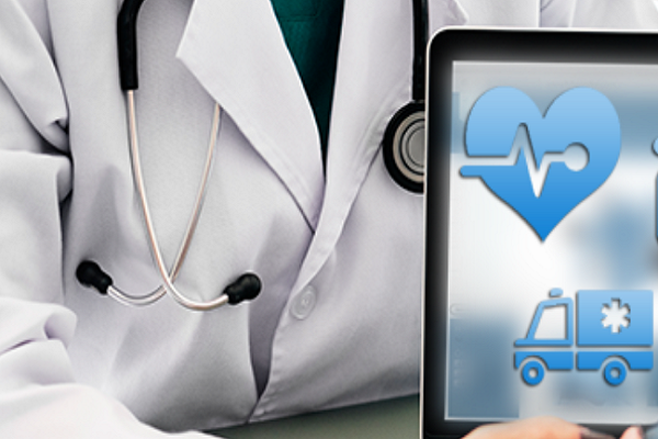 Best Patient Engagement Software 2020