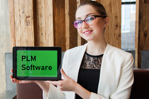 Best PLM Software
