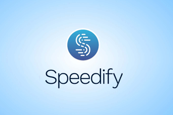 Speedify - Fast, Secure, Reliable VPN