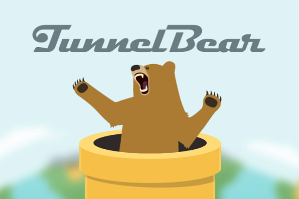 TunnelBear Review 2020