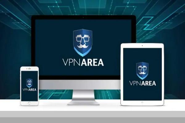 VPNArea Review 2020